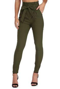 303 Mejores Imágenes De Pantalones De Vestir Mujer En 2019