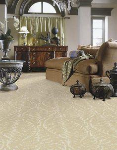 Dye Carpet Tile And Basement Carpet On Pinterest