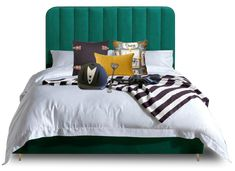 Bedroom Furniture, Bedroom Decor, Bedclothes, Kids Bedroom, Sofa, Living Room, Interior Design, Children, Inspiration