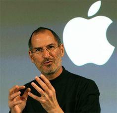 ¿Qué hizo Steve Jobs durante la última década?