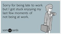 The best Workplace Memes and Ecards. See our huge collection of Workplace Memes and Quotes, and share them with your friends and family. Office Humor, Work Humor, Work Funnies, Work Memes, Haha Funny, Hilarious, Funny Stuff, Funny Things, Funny Work