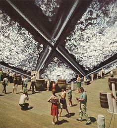 Collage – Jesse Treece