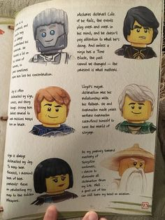 Little Kid Shows, Kids Shows, Ninjago Memes, Lego Ninjago, Treasure Planet, Lego Dc, Kids Board, Anime Kawaii, Lego Movie