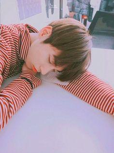 I think it was jungkook:'D but truly he is taehyun Bts Jungkook, Taehyung, Kpop, Wattpad, February 5, The Dream, Fandom, South Korean Boy Band, Pop Group