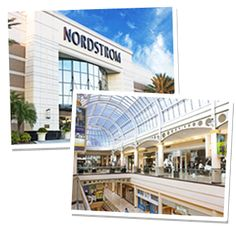 SouthPark Mall - Carolina's premier shopping destination with over 150+ stores, serving the communities of Charlotte.