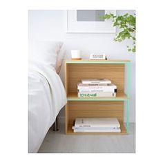 IKEA   IKEA PS 2014, Combinazione Con Piano Di Copertura, Bambù/verde  Chiaro,