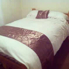 Bedding by PiP  .