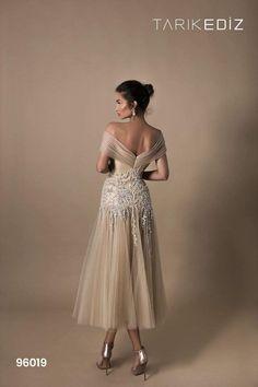 Tea Length Dresses, Size 16 Dresses, Formal Dresses, Wedding Dresses, Bride Dresses, Haute Couture Designers, Pageant Dresses, Beautiful Gowns, Dress Me Up