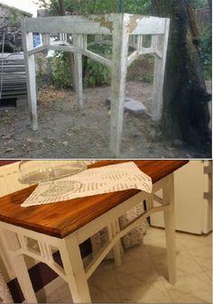 drabmelinda Table, Furniture, Diy, Crafts, Home Decor, Manualidades, Decoration Home, Bricolage, Room Decor