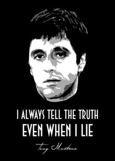 Pablo Escobar by BGW Beegeedoubleyou Scareface Quotes, Tupac Quotes, Dope Quotes, Photo Quotes, Qoutes, Scarface Poster, Scarface Movie, Badass Quotes For Guys, Godfather Quotes