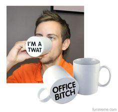 Fun Meme Humor & Jokes. . .  right at ya@Montell Brubaker