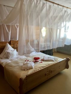 Die 13 Besten Bilder Von Betthimmel Bedroom Decor Bedroom Ideas
