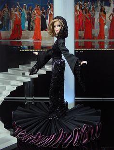 Miss Colorado 2010