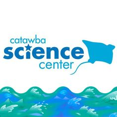 Catawba Science Center presents Ocean Bound