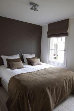 moderne slaapkamer ideeen - google zoeken | slaapkamer ideeen, Deco ideeën