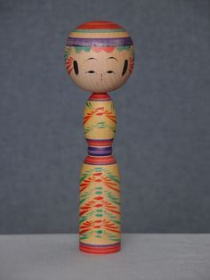 Sato Naoki 佐藤直樹 (1928-2005), Master Sato Masao, 24.2 cm, 1957