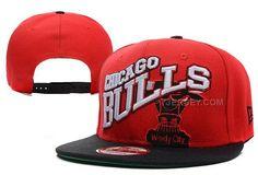 http://www.yjersey.com/nba-chicago-bulls-caps-df02.html OnlyTho** **ron 28/06/2016 #NBA CHICAGO #BULLS CAPS DF02 Free Shipping!