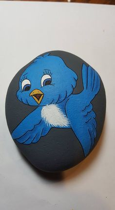 . rock painting ideas easy | rock painting patterns | rock painting how to | simple rock painting ideas | examples of painted rocks | rock painting images | how to make painted rocks | painted rocks craft