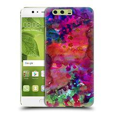 Iphone 7 Plus, Apple Iphone, Tropical, Phone Cases, Amy, Amazon, Accessories, Amazons, Riding Habit