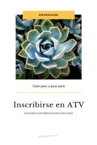 Cómo inscribirse en ATV -CR Atv, Blog, Table Of Contents, Letter Boxes, Mtb Bike, Blogging, Atvs