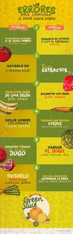 Propuesta de contenido para un restaurante de comida saludable, excelente opción para veganos y vegetarianos.