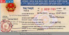 renew passport hk gov