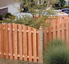 Fence Fence, Sweet Home, Yard, Exterior, Texture, House Ideas, Crafts, Diy, Decor