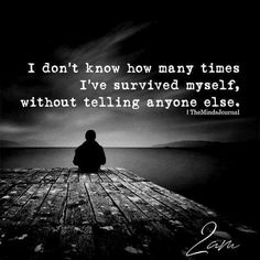 Check out some new deep meaningful quotes…. Quotes Deep Feelings, Mood Quotes, In My Feelings, Positive Quotes, Deep Sad Quotes, Feeling Hurt Quotes, Deep Thought Quotes, Sweet Quotes, Feeling Lonely