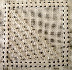 Pulled Thread DSC01590