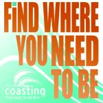 THE resource for the best places to dine, shop play and explore in the Mobile Bay, Eastern Shore and Gulf Coast Alabama region. Download the NUMBER 1 mobile guide on the Alabama Coast!  Download the free App on your phone or go to www.alabamacoasting.com