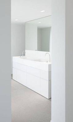 Alcove, Bathtub, Flooring, Bathroom, Standing Bath, Washroom, Bathtubs, Bath Tube, Full Bath