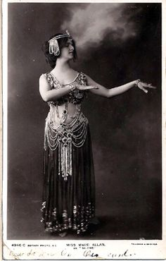 Jazz Age Flapper Pin Up Large Vintage Burlesque Twins Act Risque  Photograph   eBay