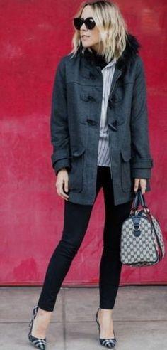 Bundle Bundle | Damsel In Dior #bundle