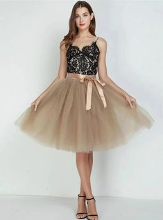 FASHION TULLE SKIRT PLEATED TUTU SKIRTS WOMENS #dress#dress2020#dresscheap#promdress#promdress2020#cheappromdress#longpromdress#dresssexy#kemedress#dresstoday#2019dressfashion#2019dresstrends#2019dresscolor#dressdress#summerdress Mesh Skirt, Pleated Skirt, Tutu Skirt Women, Tutu Skirts, Sweet Party, Bridesmaid Skirts, Wedding Bridesmaids, Tutu Rock, Ball Gown Dresses