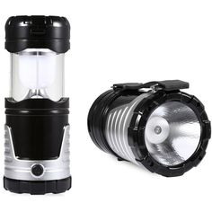 Check this out on my store : Solar Camping Lamp Rechargeable Waterproof http://www.gadgetsflow.com/products/newest-portable-solar-camping-lamp-rechargeable-waterproof-outdoor-tent-retractable-usb-led-lantern-light-for-hiking-emergencies?utm_campaign=crowdfire&utm_content=crowdfire&utm_medium=social&utm_source=pinterest