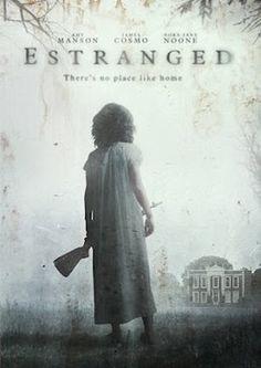 Watch Estranged (2015) Online Free