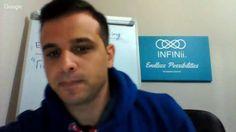 http://www.drop-shipping.gr : Drop Shipping Greece eCommerce Ιστορίες Επιτυχίας powered by INFINii Ελλάδα-Κύπρος   Θέμα Hangout: Για ποιο λόγο ασχολείστε με το e-Commerce;  Δες live κάθε Τρίτη στις 21:00 Ελλάδος ιστορίες επιτυχίας καθημερινών ανθρώπων που κατάφεραν από το μηδέν να γίνουν οικονομικά ανεξάρτητοι με το Drop Shipping και το eCommerce μέσα στις μεγαλύτερες πλατφόρμες αγοραπωλησιών όπως τα eBay, Amazon, Bonanza, Shopigy κλπ.  Περισσότερα για την Επανάσταση στο Ηλεκτρονικό Εμπόρι