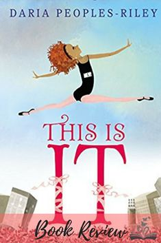 A behind the scenes look at a new multicultural children's book: This Is It by Daria People's-Riley. Often times the books on our shelves have stories of their own and This Is It is no different. Learn the miraculous story behind this beautiful new picture book! #thisisit #kidlit #picturebook #newarrivals #newbook #diversity #inclusion