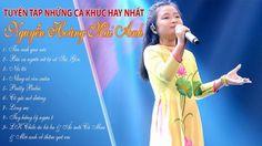 Nguyễn Hoàng Mai Anh The Voice Kid - Những bài hát hay nhất