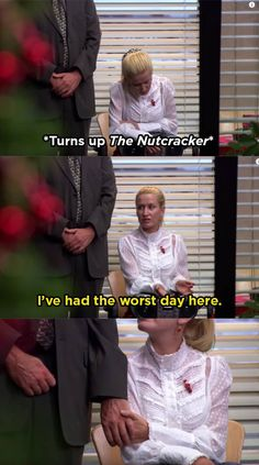 Best Of The Office, The Office Show, Angela The Office, Dwight And Angela, Angela Martin, Office Quotes, Office Memes, Office Christmas Episodes, Nbc 10