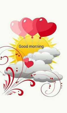 Good Morning sister and all,have a happy day,God bless xxxtake care and keep save. Good Morning Rose Images, Good Morning Romantic, Good Morning Dear Friend, Good Morning Sister, Good Morning Roses, Morning Morning, Good Morning Picture, Morning Pictures, Morning Board