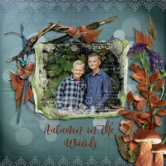 Mojo October Photo Mask Challenge https://pickleberrypop.com/forum/forum/monthly-mojo/monthly-mojo-october-2017/240987-october-2017-photomasks-challenge  Autumn Tryst by PrelestnayaP Designs Kit:  http://www.pickleberrypop.com/shop/product.php?productid=46979&page=3 Masks:  http://www.pickleberrypop.com/shop/product.php?productid=46843&page=3