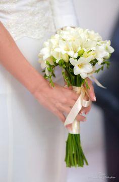 мини букет для невесты как у принцессы: 15 тыс изображений найдено в Яндекс.Картинках