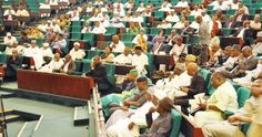 Peoples Democratic Party (PDP) members in the House of Representatives have expressed satisfaction over Supreme Court judgment on the partys leadership crisis describing it as beginning of new journey for PDP.  The judgment was on the tussle between Ahmed Makarfi-led group and Ali Modu Sheriffs group over the control of PDP. The Supreme Court on Wednesday declared Makarfi as the authentic leader of the party.  In an interview with News Agency of Nigeria (NAN) on Wednesday Rep. Timothy Golo…