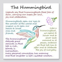Your Animal Spirit Guide for August is The Hummingbird – Witches Of The Craft® Hummingbird Meaning, Hummingbird Quotes, Hummingbird Symbolism, Hummingbird Tatoos, Dragonfly Symbolism, Hummingbird Nectar, Hummingbird Painting, Hummingbird Garden, Animal Spirit Guides