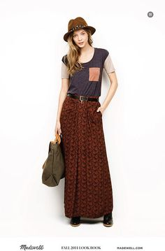 #Fall #fashion #Outfit