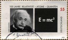 Otra gran columna de Carlos Otto: Entendiendo a Einstein: Parte I