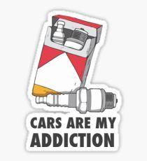 Cool Car Stickers, Jdm Stickers, Car Decals, Truck Stickers, Bmw E30, B13 Nissan, Garage Logo, Car Furniture, Bmw Wallpapers