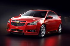 2015 Chevy SS Lt1 | post 1820 12672190758025 2015 Chevy Cruze SS Review Feature Price And ...