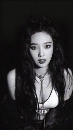 /r/kpics - for all your K-pop picture needs Seulgi, Red Velvet Joy, Red Velvet Irene, Kpop Girl Groups, Kpop Girls, Asian Music Awards, Korean Girl, Asian Girl, Red Velvet Photoshoot